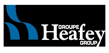 logo-groupeGHbas