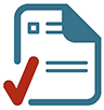 formulaire-icone 2